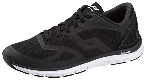 Pro Touch Zapatillas de Run oz Pro V M-Negro