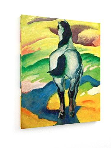 marc-caballo-azul-ii-1911-60x75-cm-weewado-impresiones-sobre-lienzo-muro-de-arte-antiguos-maestros