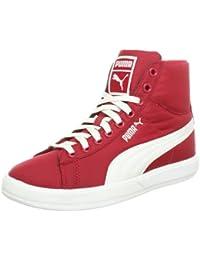 Puma Archive Lite Mid Nylon RT 355893 Unisex-Erwachsene Sneaker