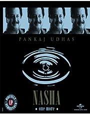 Nasha: One More