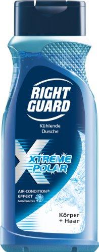 right-guard-duschgel-xtreme-polar-3er-pack-3-x-250-ml