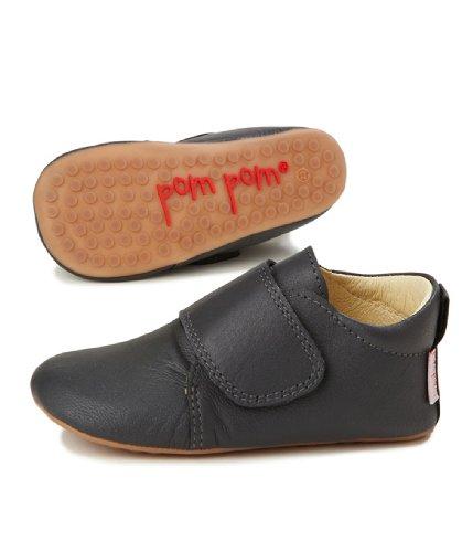 Schuhe Pom Schuhe Pom Grau Schuhe Schuhe Pom Pom Grau Schuhe Grau Grau Pom Grau Ugqfad