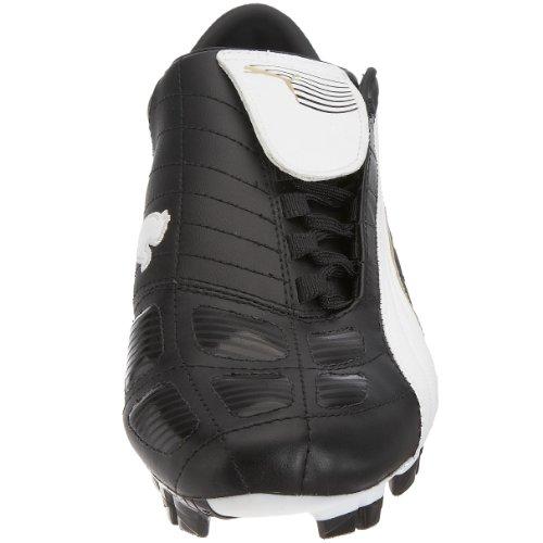 Puma Herren Fußballschuhe schwarz