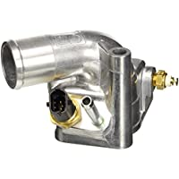 MAHLE Original TI 5 92 Thermostat, Kühlmittel