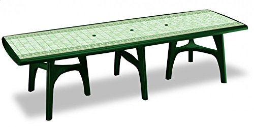 Tavoli esterno epal usato vedi tutte i 79 prezzi for Tavoli amazon
