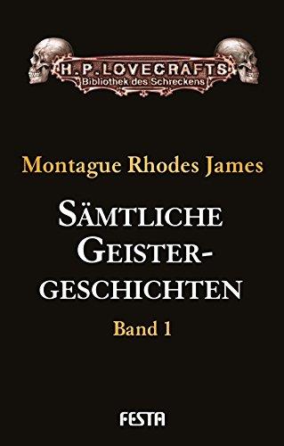 smtliche-geistergeschichten-band-1-h-p-lovecrafts-bibliothek-des-schreckens