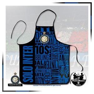 fc-inter-grembiule-con-pettorina-apron-with-bib-nero-azzurro-black-azure-unica-unique