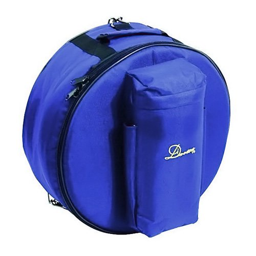 Dimavery 26070500 DB-20 Snare-Drum Tasche