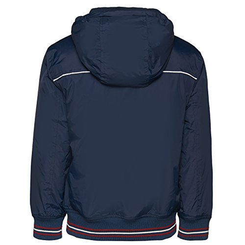 Tom Tailor Mini Boys – Outdoor-Jacke im College-Stil - 2