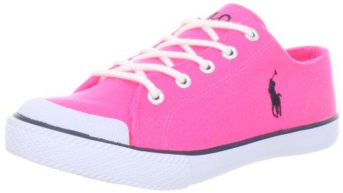 sneakers-polo-ralph-lauren-chandler-slate-streak-36-neon-pink