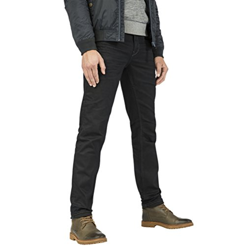 PME Legend Skymaster Stretch Denim Herren Jeans - 3032