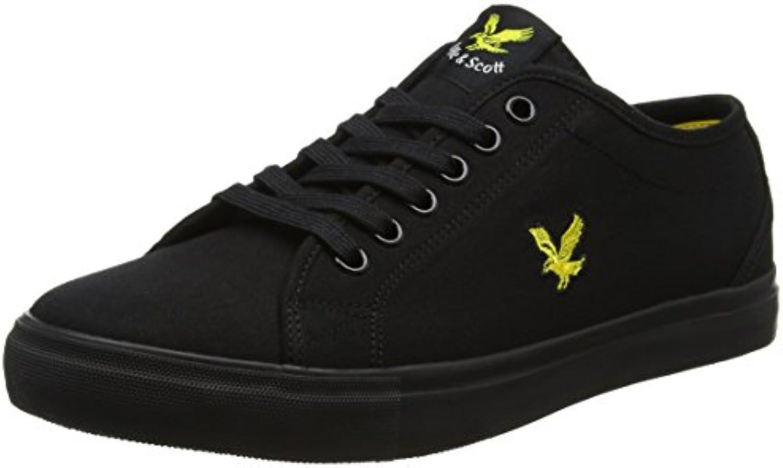 ALDO Herren Killa Hohe Sneaker   Billig und erschwinglich Im Verkauf