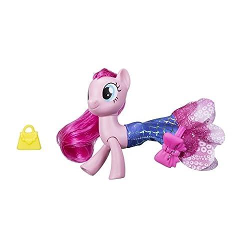 My Little Pony c1826es0