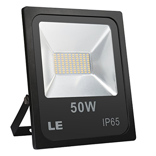 Lighting EVER 3400062-DW
