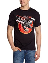 Collector's Mine Judas Priest-Screaming Vengeance - T-shirt - Homme