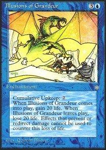 magic-the-gathering-illusions-of-grandeur-illusione-di-grandezza-ice-age