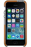 Tech21 Impact Frame Case for Apple iPhone 5/5S/SE - Clear