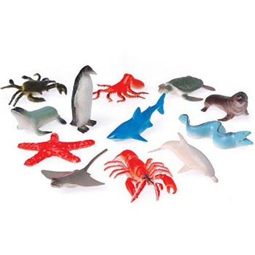toy-sea-animals-12-counts