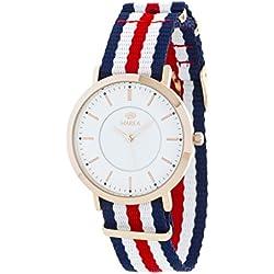 Reloj Marea - Mujer B21164/4