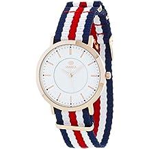 Reloj Marea para Mujer B21164/4