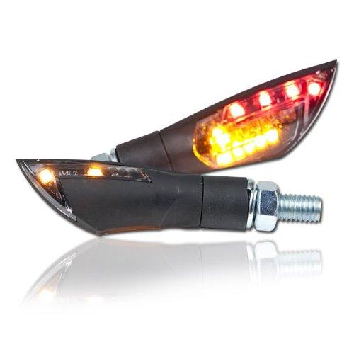 motorrad-led-blinker-rucklichtkombi-dual-schwarz-m8-paar-l-50mm-h-21mm-b-17mm-getont-e-gepruft