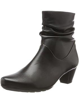 Gabor Damen Comfort Sport Klassische Stiefel