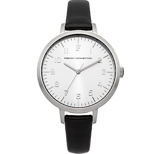 French Connection Orologio FC1248ba, orologio da polso donna