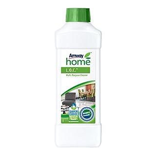 Mehrzweckreiniger L.O.C.TM - Multi Purpose Cleaner - 1 Liter - Amway - (Art.-Nr.: 0001)