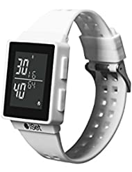 iSet-Watch my Tennis e-Coach
