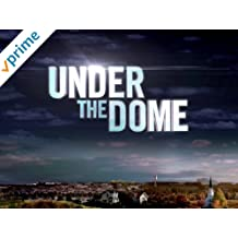 Under the Dome - Staffel 1 [dt./OV]