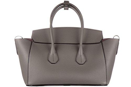 bally-bolso-de-mano-para-compras-en-piel-mujer-nuevo-sommet-gris