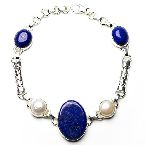 stargems-tm-tantric-con-perle-di-fiume-e-braccialetto-in-argento-sterling-925-7-1-4-8-