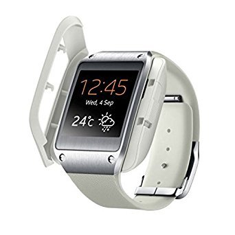 Samsung Galaxy Gear Smart Watch Charging Cradle EE-DV700B