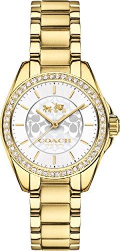 Coach 14502465