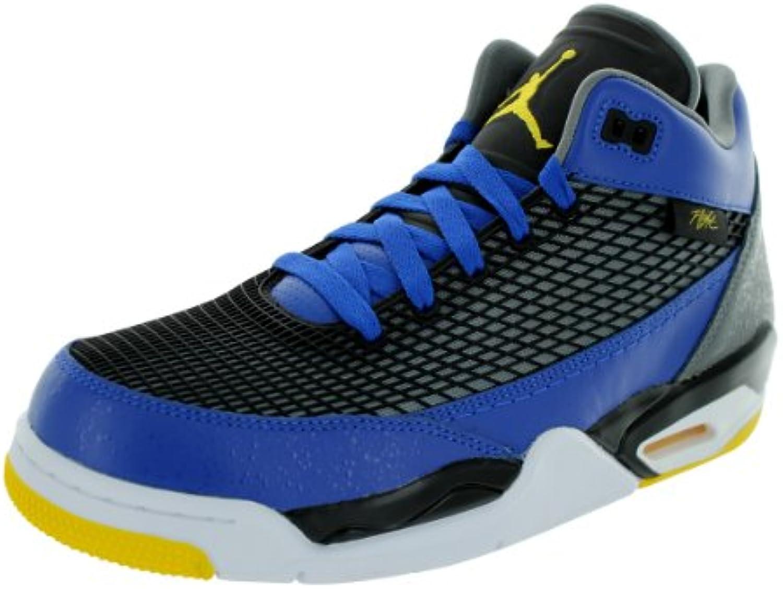 Zapatillas de baloncesto de Nike Jordan Jordan Flight Club 80  -