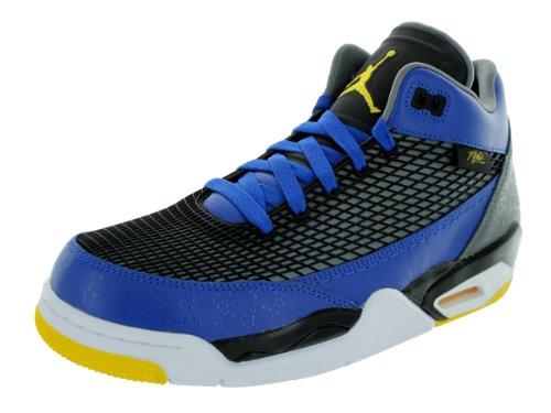 Nike, Herren Sneaker Game Royal/Vrsty Mz/Cl Gry/Blk