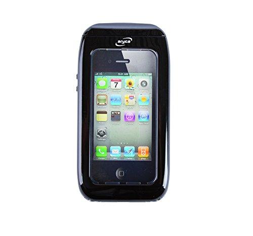 aquapac-waterproof-aryca-hard-case-for-iphone-4-black-xcite-4s-black