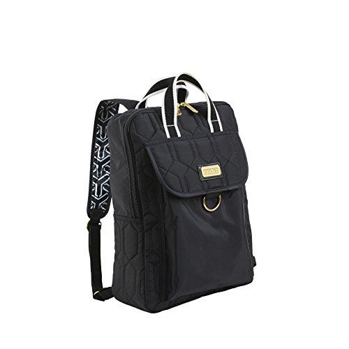 cinda-b-city-backpack-noir-one-size