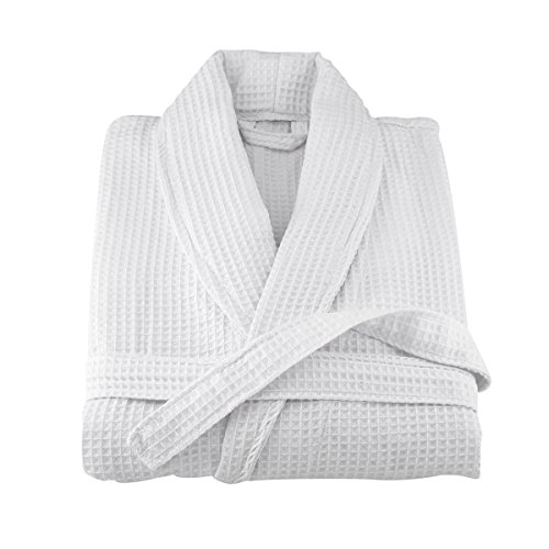 summer-waffle-weave-bathrobe-by-sleepbeyond-white-extra-large