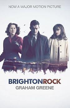 Brighton Rock (Vintage Classics) by [Greene, Graham]