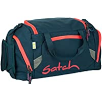 Ergobag Satch Zubehör Sporttasche 50 cm
