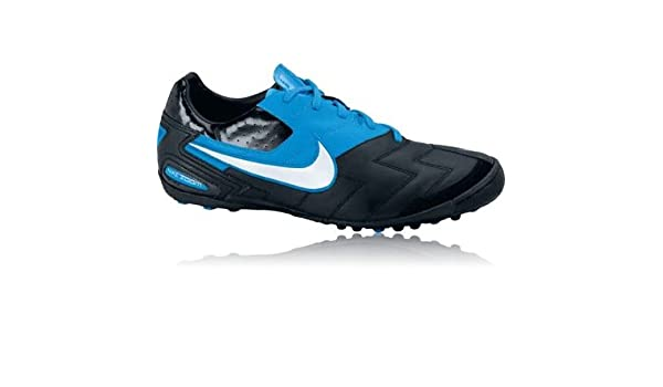 info for 02493 82266 Nike 5 Zoom T5 CT Astro Turf Football Boots, Size UK6H Amazon.co.uk Shoes   Bags
