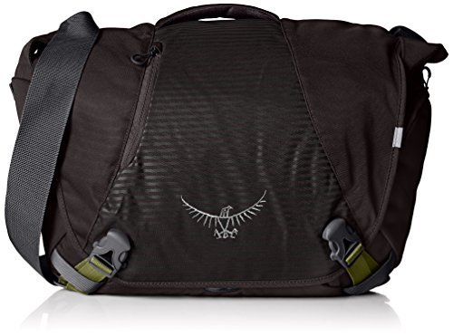 osprey-flapjack-mens-courier-shoulder-bag-by-osprey