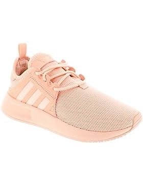 adidas originals Mädchen Sneakers - 40
