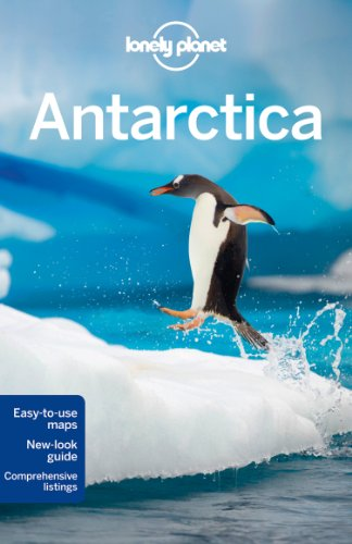 antarctica-lonely-planet-antarctica