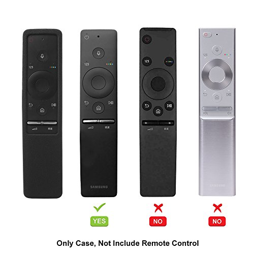 custodia samsung smart tv