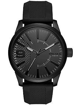 Diesel Herren-Uhren DZ1807