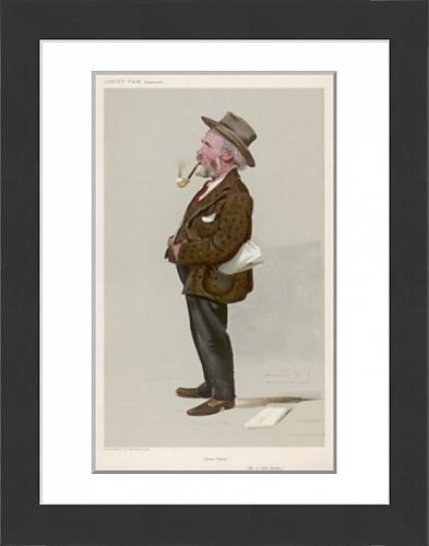 framed-print-of-james-keir-hardie-vanity