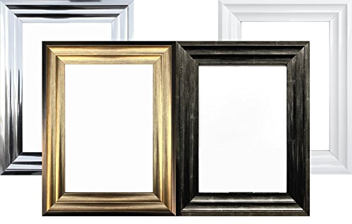 26x16-gold-distressed-finish-shabby-chic-frames-large-square-picture-photo-poster-frame-wood-effect