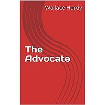 The Advocate (English Edition)